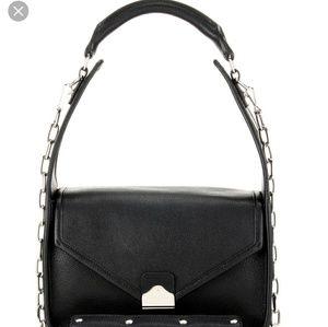 Balenciaga Tool Shoulder Chain Bag